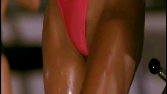 3d hentai - joven momo trabajando con el pie videos maduras españolas xxx