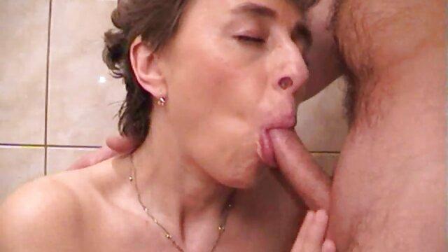 Glamcore eurobabe ama pies webcam sexo español adorando