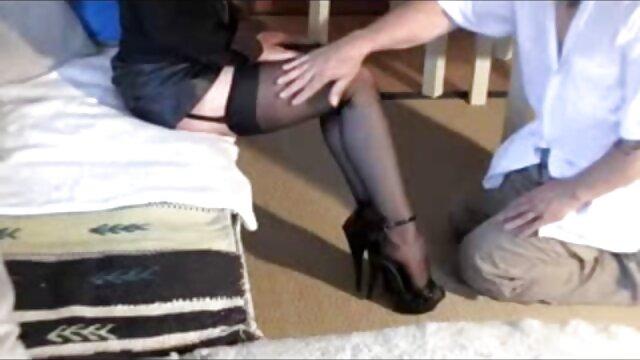 British sexo audio español Mature Axel # 2 (Recoloreado)