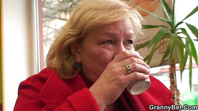 Buenas madres peliculas gay xxx en español
