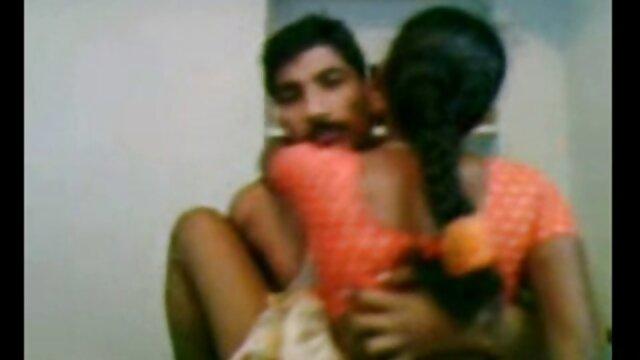 india chupar semen en videos xxx de trios en español tetas