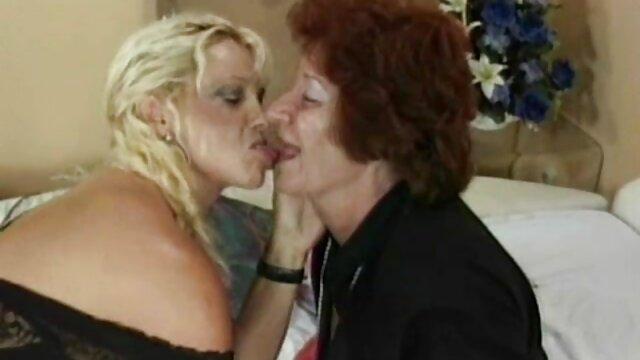 HOLED Las malas notas anime porno en español latino llevan a una follada anal como castigo