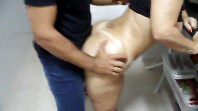 Jovencita A anime porno sub en español la mierda viejo gordo