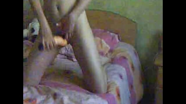 Cortar nena y joven bwc xxx hd español