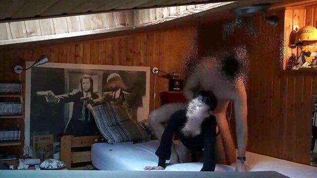 Increíble modelo webcam - xxx en español hd morena caliente