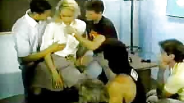 The StripperExperience - Jennifer video gay castellano White chupando 5 pollas grandes