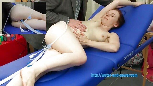 GotJizz - Mya Mason videos sexo gratis en castellano
