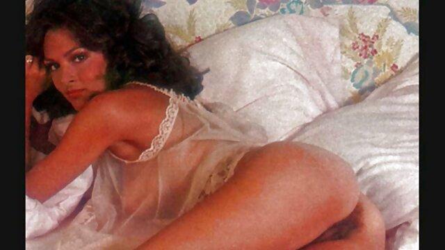 Necesita ternura. ver videos de sexo gratis en español