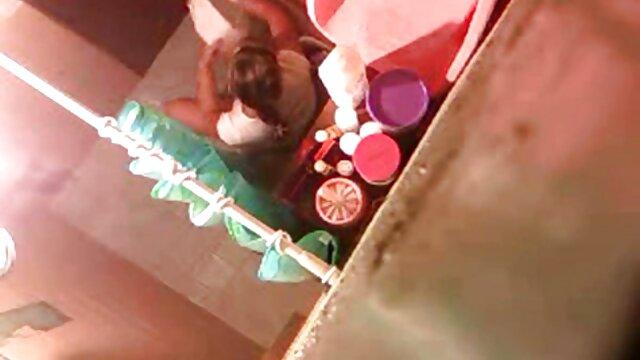 Nudista latina chica la masturbación videos pornograficos en castellano